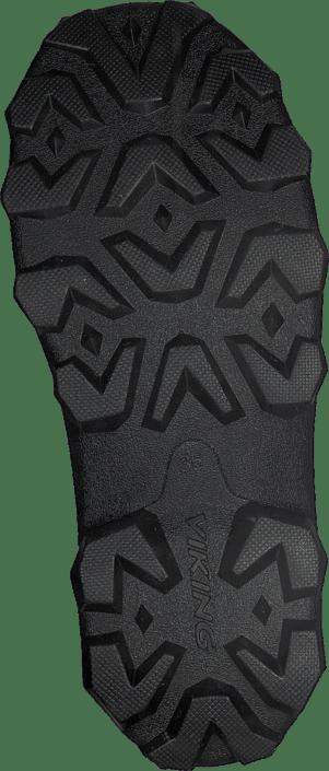 Viking - Frost Fighter Black