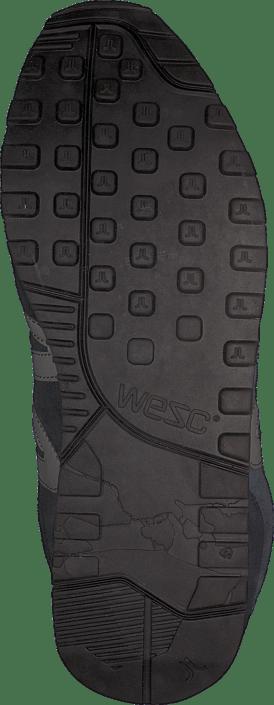 WeSC - Post Runner Dark Sapphire