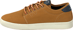 Off Deck Sneaker Brown
