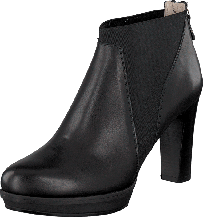 Unisa - Maeva Black