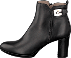 Unisa, Sko Danmarks største udvalg af sko | FOOTWAY.dk