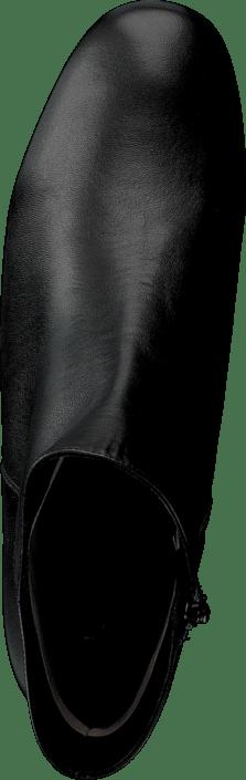 Unisa - Cueva Black