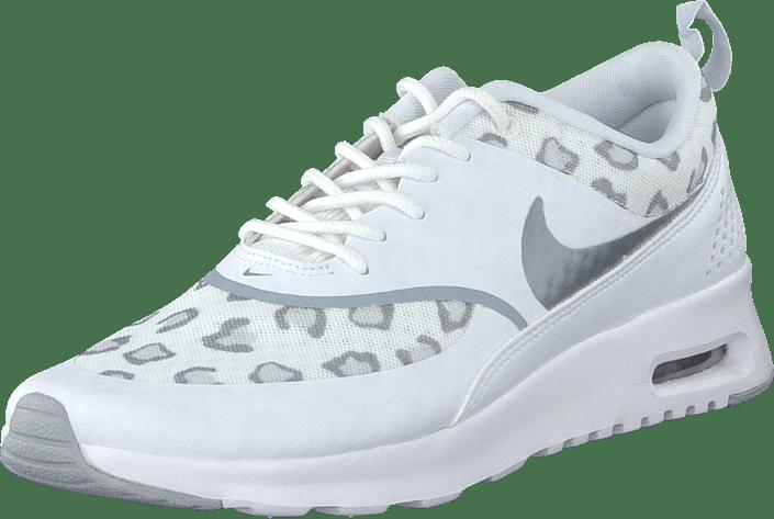 Wmns Nike Air Max Thea Print