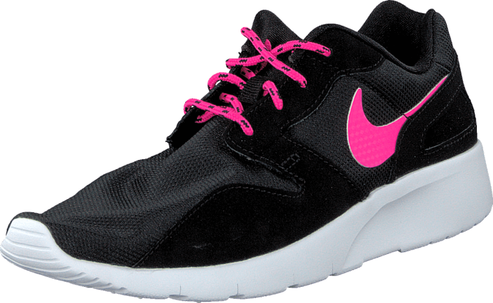 best loved 66fc0 03755 Nike - Nike Kaishi (Gs) Black Pink