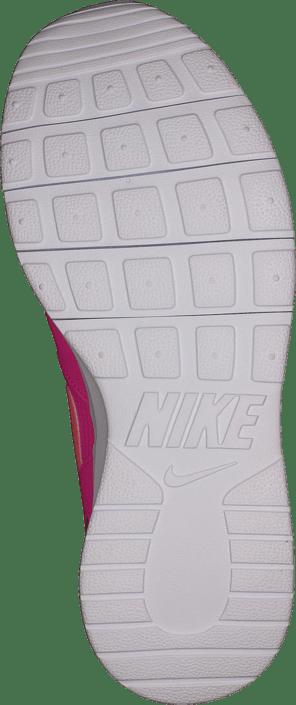 Nike - Nike Kaishi (Gs) Pink