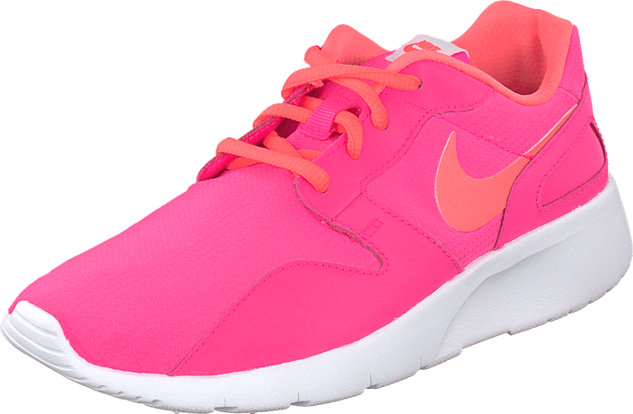 the best attitude fc836 bc2dd Nike - Nike Kaishi (Gs) Pink