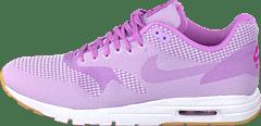 Nike Skor | BRANDOS.se