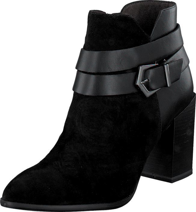 Tamaris - 1-1-25337-25 001 Black