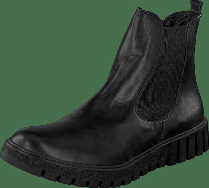 Online 001 Og Støvler Køb Black Sko 1 35 Sorte 25821 00 Boots Tamaris 52841 1 x7qwPZzX7