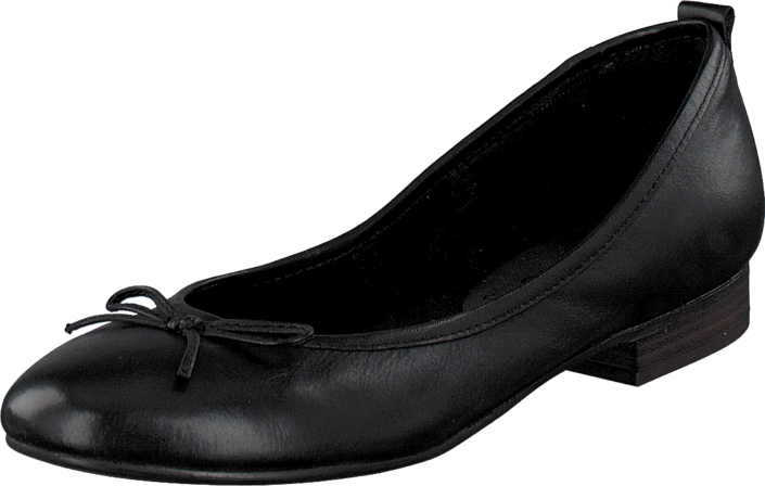 Tamaris - 1-1-22114-25 001 Black