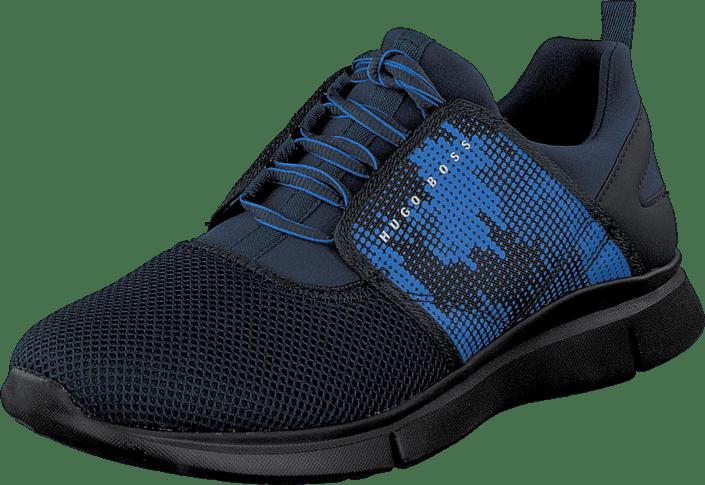hugo boss sport shoes