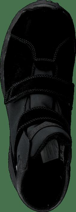 Icebug - RYUM2-L BUGrip® Black