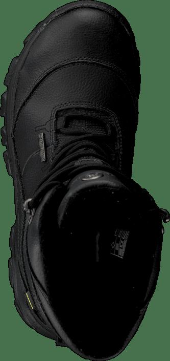 Icebug - Sorix2 BUGrip® Black