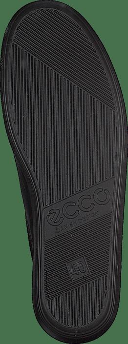 Ecco Black 00 Sko Online Soft Sorte 2 52903 Flade Køb 0 g6IqId