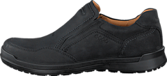 ECCO HOWELL Black