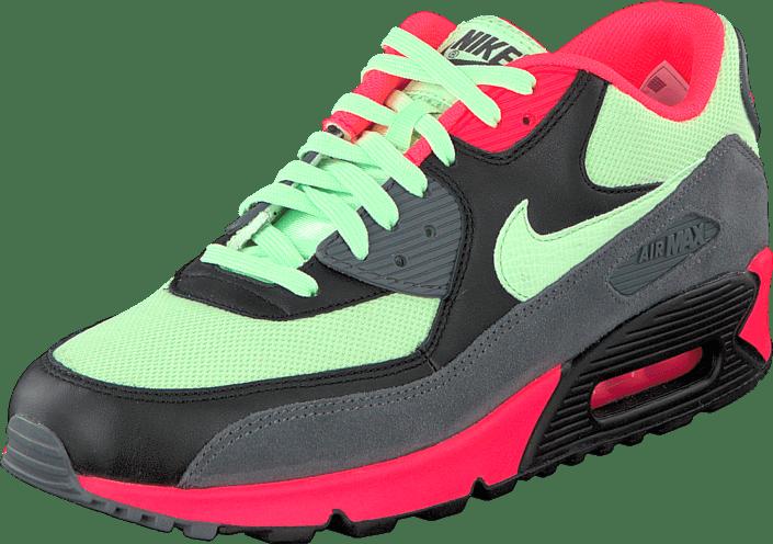 buy sale sneakers sneakers for cheap italy nike air presto essential grün man bfaa1 2c2df