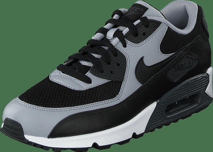 Nike 90 Wolf Blackblack Essential Anthrct Max Air Grey DIE2W9YH