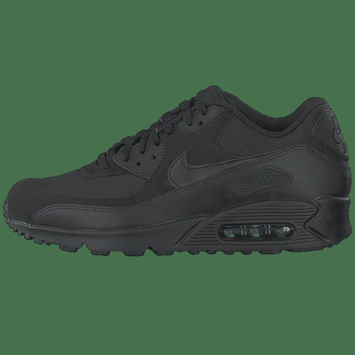 Nike Air Max Thea Women's Running Shoes BlackBlack