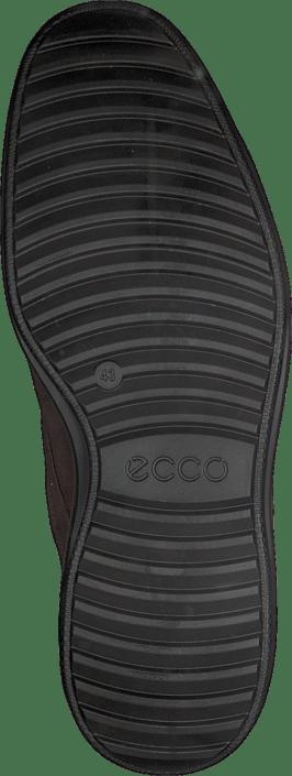 Ecco - ECCO CONTOURED Mink