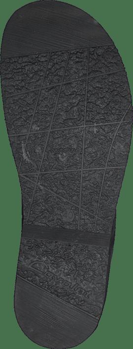 Cavalet - Naiomi Black