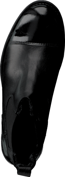 Cavalet - Frida Black