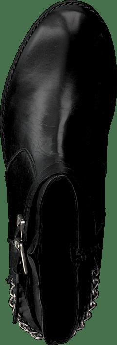 Försäljning Damskor Köp Cavalet Sheena Black svarta Skor Online