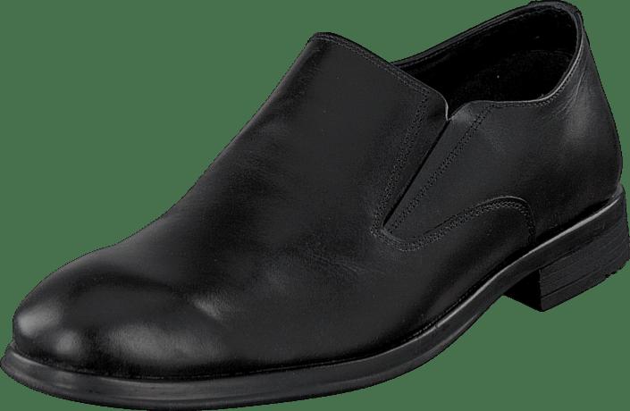 Ebbe Loafer Black
