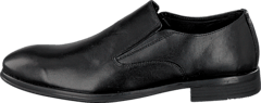 Ebbe Loafer Black