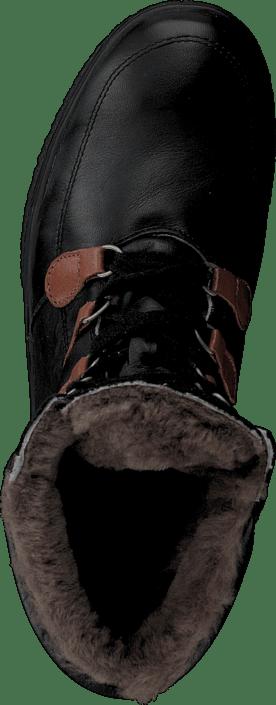 Försäljning Damskor Köp Cavalet Jörn Black svarta Skor Online