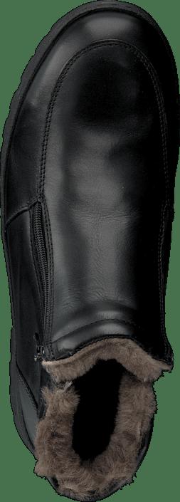 00 Cavalet Online Støvler Og Granö 52975 Køb Sko Black Sorte Boots vwWZxRAgqd