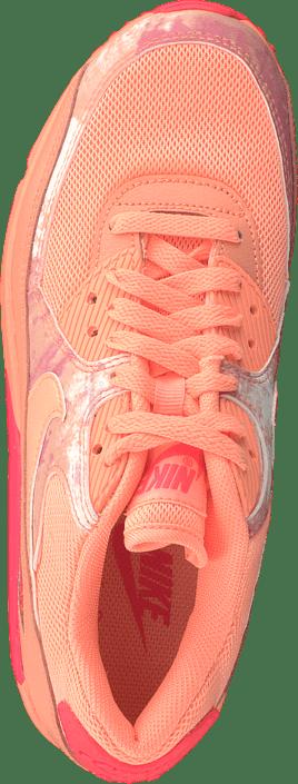 Nike Air Max 90 Print WMNS Sunset Glow Sunset Glow Hot