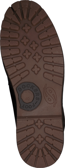 35AA305-400 Chocolate