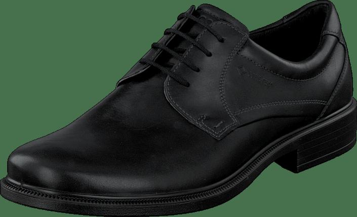 chaussures ecco dublin