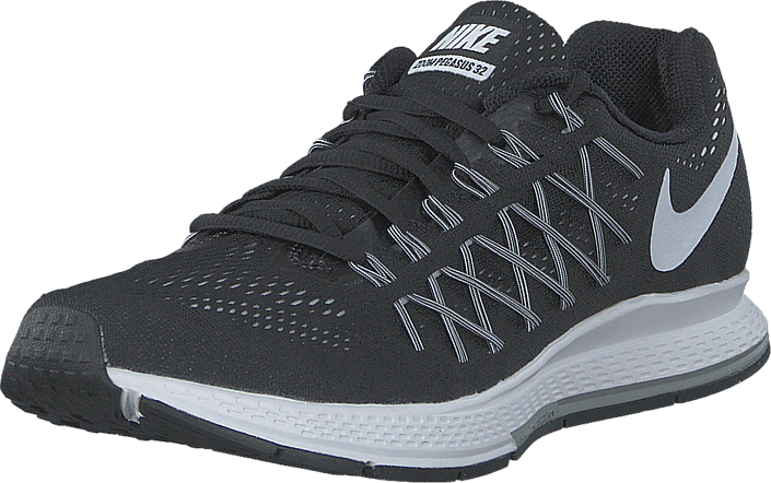 half off aeaec bad4f Nike - Nike Air Zoom Pegasus 32 Black white