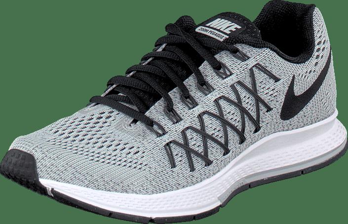 online store d1c31 4ab59 Nike - Nike Air Zoom Pegasus 32 Pure Platinum