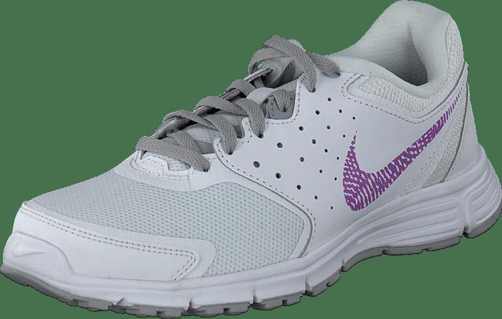 Buy Nike Wmns Nike Revolution Eu White