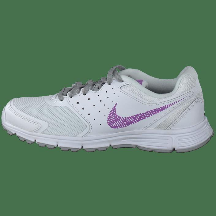 Köp Nike Wmns Nike Revolution Eu White Vit Skor Online  fe89a78762ad6
