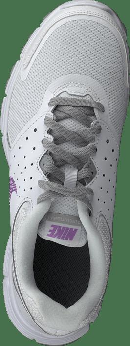 Nike - Wmns Nike Revolution Eu White