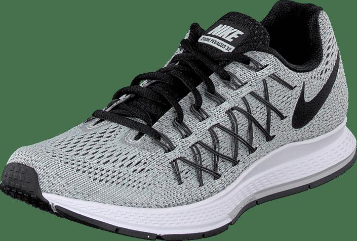 pas mal c645a d8f13 Buy Nike Wmns Nike Air Zoom Pegasus 32 Pure Platinum blue ...