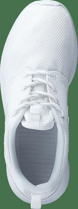 Nike - Wmns Nike Roshe One White