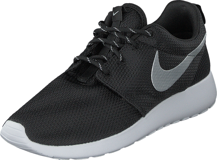 100% authentic 16b14 5cdfc coupon code for nike roshe one svart accd9 e28aa