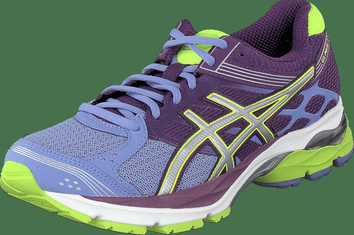 Acheter Chaussures 7 Gel Lavender T5f6n Pulse 3293 Bleus Asics rzrq4w6