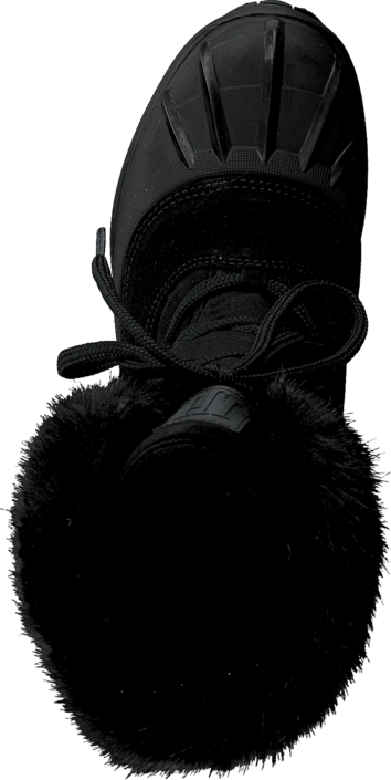 Nebula 660 Black