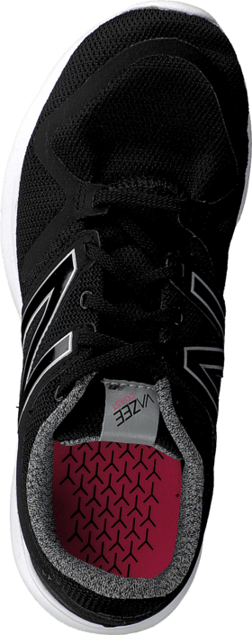 New Balance - WCOASBK Black/Pink B