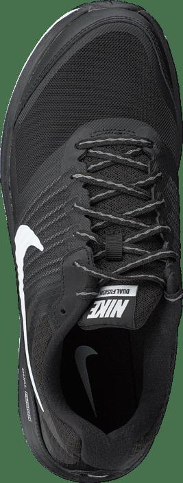 Nike Women's Running Shoes Nike Women's Dual Fusion X 2