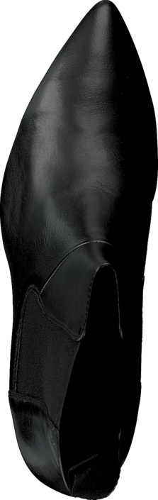Vagabond - Saida 4019-101-20 Black