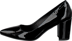hot sale online ba243 6414c Vagabond - Saida 4019-360-20 Black
