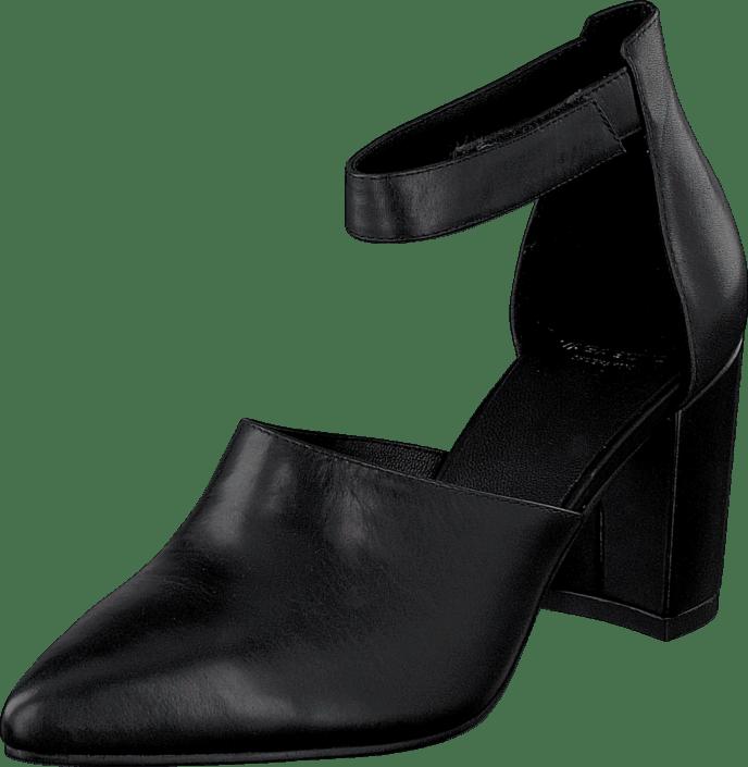 Kjøp Vagabond Saida 4019-401-20 Black sorte Sko Online  3302715aa4