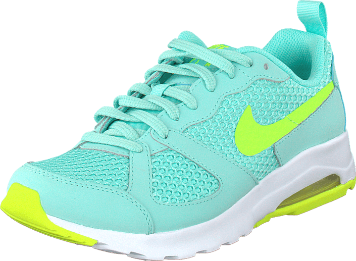 Buy Nike Wmns Nike Air Max Muse Green Grey Shoes Online  290386573