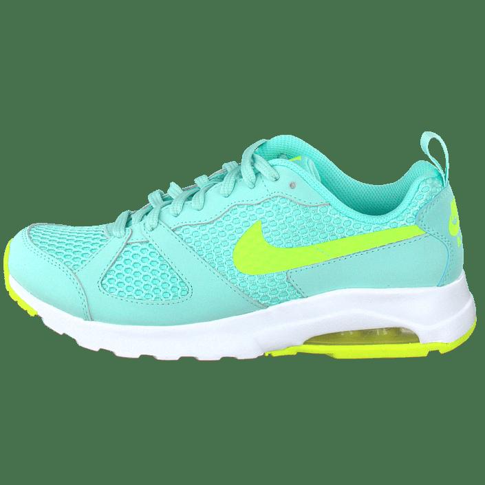 Wmns Nike Air Max Muse Green